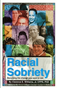 Racial Sobriety
